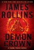 Rollins James, Demon Crown