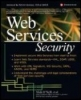 O'Neill, Mark, Web Services Security