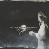 mary chapin Carpenter, Cd carpenter, mary chapin, things that we are made of