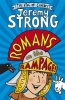 Strong, Jeremy, Romans on the Rampage