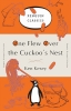K. Kesey, Penguin Orange Collection One Flew over the Cuckoo's Nest
