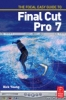 Young, Rick, Focal Easy Guide to Final Cut Pro 7