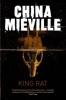 Mieville, China, King Rat