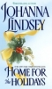 Johanna Lindsey, Home for the Holidays