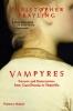 C. Frayling, Vampyres