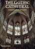 Christopher Wilson, The Gothic Cathedral