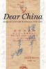 Gregor Benton,   Hong Liu, Dear China