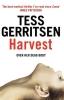 Gerritsen, Tess, Harvest