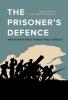 Einhaus, Anne-Marie, Prisoner`s Defence