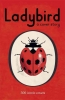 , Ladybird: A Cover Story