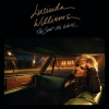 lucinda Williams, Cd williams this sweet old world