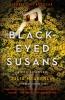Heaberlin Julia, Black-eyed Susans