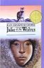 George, Jean Craighead, Julie of the Wolves