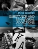 Steve (University of Southern California) Sussman, Substance and Behavioral Addictions