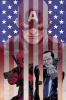 Duggan Gerry & M.  Lolli, Deadpool