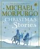 Morpurgo, Michael, Christmas Stories