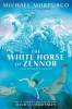 Morpurgo, Michael, White Horse of Zennor
