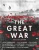 , Great War: Stories Inspired by Objects from the First World