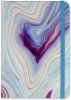 <b>Blue Agate Weekly 2020 Planner</b>,
