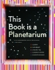 K. Anderson, This Book is a Planetarium