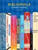 Mount Jane, Bibliophile Reader's Journal