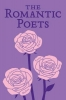 Keats, John,, The Romantic Poets