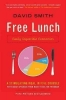 D. Smith, Free Lunch