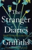Griffiths Elly, Stranger Diaries