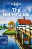 <b>Lonely Planet</b>,Netherlands part 7th Ed