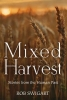 <b>Rob Swigart</b>,Mixed Harvest