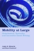 Edwards, Justin D.,   Graulund, Rune, ,Mobility at Large