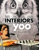 Hitchcox, John, Experience Interiors by yoo