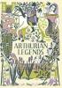 , Arthurian Legends