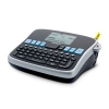 , Labelprinter Dymo labelmanager LM360D azerty