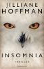 Hoffman, Jilliane, Insomnia