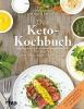 Emmerich, Maria, Das Keto-Kochbuch