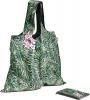,<b>Cedon easy bag xl palm leaves 59x48</b>