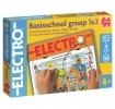 ,<b>Spel Electro Wonderpen Basis groep 1 en 2</b>