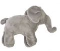 <b>Hap-132250</b>,Elephant eliot happy horse