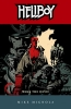 Mike Mignola, Hellboy Hc02. Wake the Devil