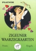 <b>Zigeuner Waarzegkaarten Ned. Ed.</b>,