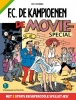 <b>Hec  Leemans</b>,De Movie-Special