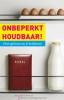 Diana Palm en Herman van Wijngaarden (red.), Onbeperkt houdbaar!