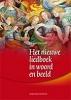 <b>Jan Smelik</b>,Het nieuwe liedboek in woord en beeld