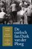 <b>Durk van der Ploeg</b>,De oarloch fan Durk van der Ploeg
