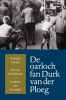 Durk van der Ploeg, De oarloch fan Durk van der Ploeg