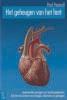 Paul Pearsall, Het geheugen van het hart