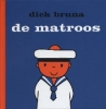 dick bruna, de matroos