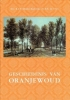 <b>B.H. de Vries R.L.P.  Mulder-Radetzky</b>,Geschiedenis van Oranjewoud
