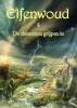 Ewout Storm van Leeuwen, Elfenwoud / 5 De elementen grijpen in